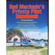 Private Pilot Handbook with Free DVD