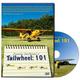 Tailwheel 101 (DVD)
