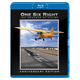 One Six Right Anniversary Edition Blu-Ray