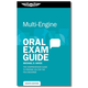 Multiengine Oral Exam Guide