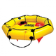 Aero Compact 4 Life Raft