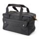 Standard Canvas Tool Bag