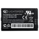 Lightspeed Tango Rechargeable Battery