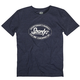 Sporty's Retro T-shirt