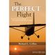 Perfect Flight (eBook)