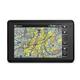 Garmin aera 660 GPS (Americas)