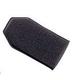 Microphone Windscreen (for Sigtronics Headsets)
