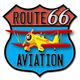 Route 66 Aviation Private Kit
