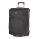 "TravelPro® FlightCrew™5 24"" Expandable Rollaboard® Bag"