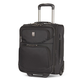 "TravelPro® FlightCrew™5 18"" Expandable Rollaboard® Bag"
