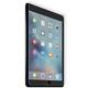MyGoFlight ArmorGlas Screen Protector (iPad Mini 4)