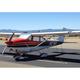 Custom Aircraft Heat Shields