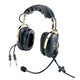 Sigtronics S-68 Headset (Mono)