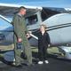 Lightweight Flight Suit