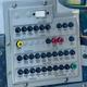 Circuit Breaker Caps