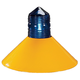 Additional Lens (for Taxiway Light Lamp)