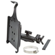 RAM Beechcraft Yoke Mount for iPad