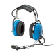 Sigtronics S-20Y Youth System Headset