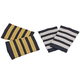 Pilot Epaulets (One Pair)