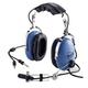 Sigtronics S-45 Headset