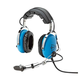 Sigtronics S-45Y Youth System Headset