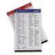 Qref Piper Checklist (Pro Version)