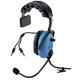 Sigtronics S-18 Headset