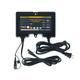 BatteryMINDer Aviation Battery Charger/Maintainer (12 volt)