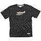 Norseman Seaplane T-Shirt