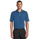 Nike Micro Pique Polo Shirt
