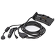 Garmin GDL 39/50 Interface Cable