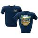 Pilots Paradise Pub T-Shirt