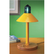 Taxiway Light Lamp