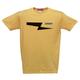 Piper J-3 Cub T-Shirt