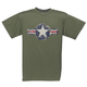 Classic Air Force T-Shirt