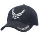 U.S. Air Force Modern Logo Cap