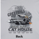 Cat House Ghosts of Grumman
