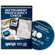 Sporty's Instrument Proficiency Check (DVD)
