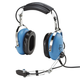 Sigtronics S-20 Headset