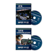 Sporty's VFR & IFR Communications Combo (DVD)