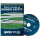 Sporty's Pilot's Guide to Runway Safety (DVD)