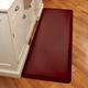 Wellness Floor Mat (2 by 6 feet - Smooth)