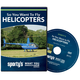 Sporty's So You Want To Fly Helicopters (DVD)