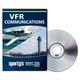 Sporty's VFR Communications (DVD)