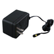 115v Wall Charger (for Vertex Standard/Yaesu Radios)
