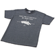 May The Forces Be With You T-Shirt