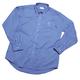 COPA Long Sleeve Dress Shirt