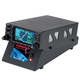 Garmin GNS 430 Docking Station