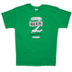 Beer Now Cheaper than AvGas T-Shirt