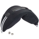 David Clark Super Soft Headpad Kit